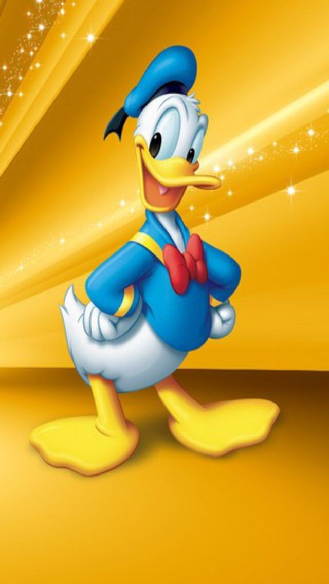Donald duck hd images - photo#43