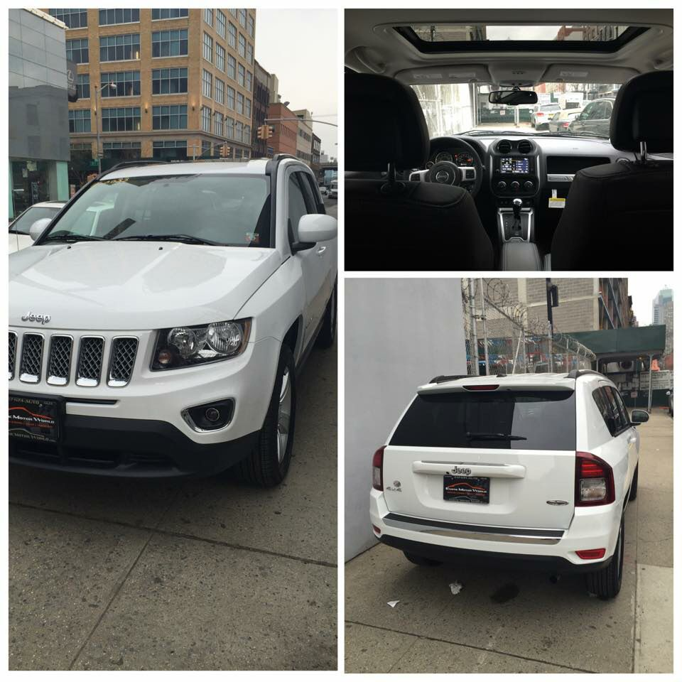 Jeep Compass Deals In Long Island 718 915 0325 Car Lease Jeep