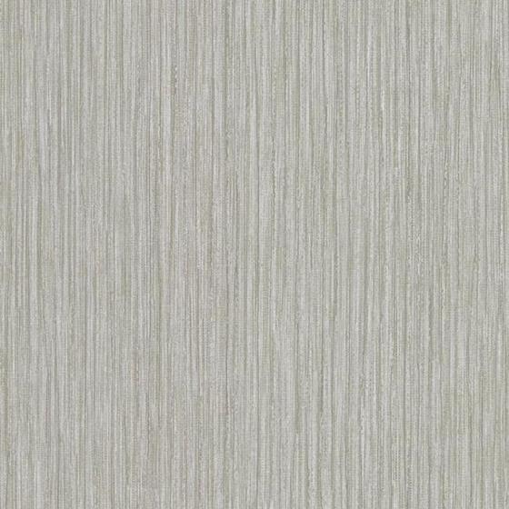Cod0512n Terrain Tuck Stripe Color Blues Texture Wall