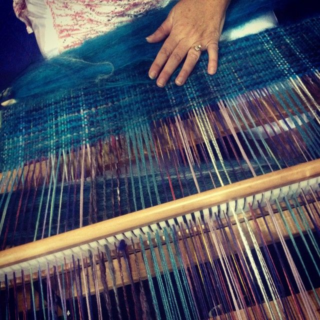 Review: Brisbane Stitches & Craft Show   Brisbane, Stitch and ... : quilt and craft show brisbane - Adamdwight.com