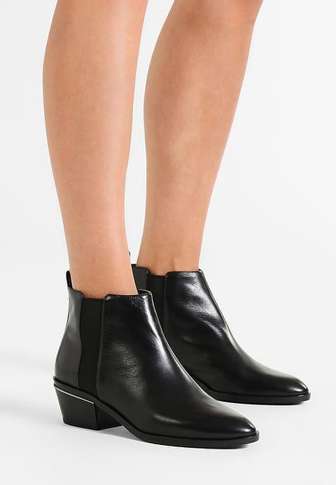 Chaussures - Bottines Michael Dass 3B5vP