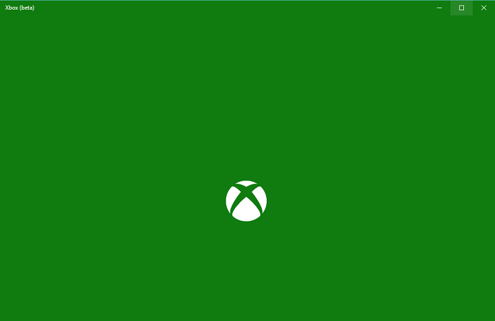 The Windows 10 Xbox app has many best features, but some