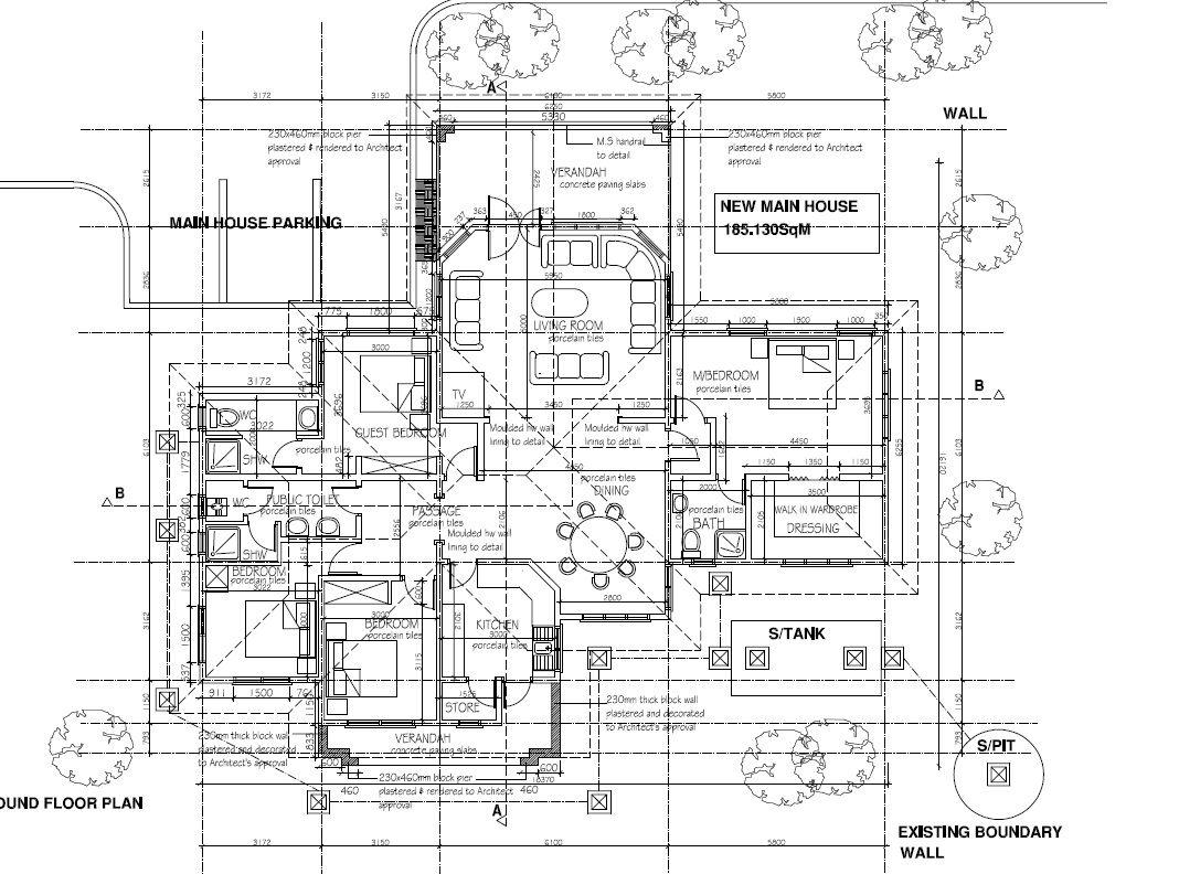 Image Result For Ramani Zetu Blogspot Diagram Image Tiny House