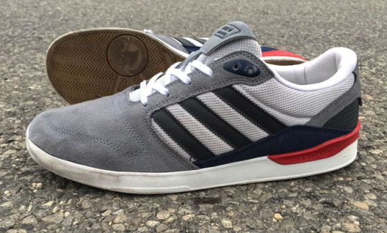 a5342eff7 Adidas - ZX Vulc look awesome!