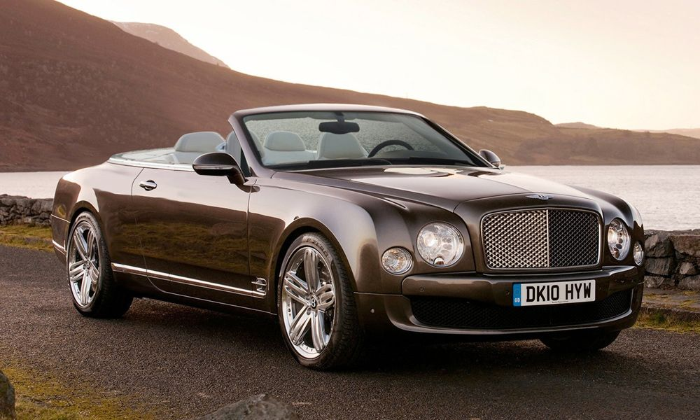 of bentley continental price convertible supersports isr