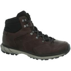 Hanwag Palung Mid men's hiking shoe brown 13.0 Hanwag -  Hanwag Palung Mid men's hiking shoe brown 13.0 Hanwag  - #brown #diyjewelryinspiration #hanwag #hiking #Men39s #Mid #palung #Shoe #Wirewrappedpendant