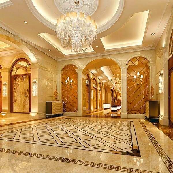 Semicircular Ktv Room Interior Design: 帝典斯非标定制灯饰- QQ:1914401262 联系电话及微信:14770855065 ,帝典斯主营酒店吊灯、商场