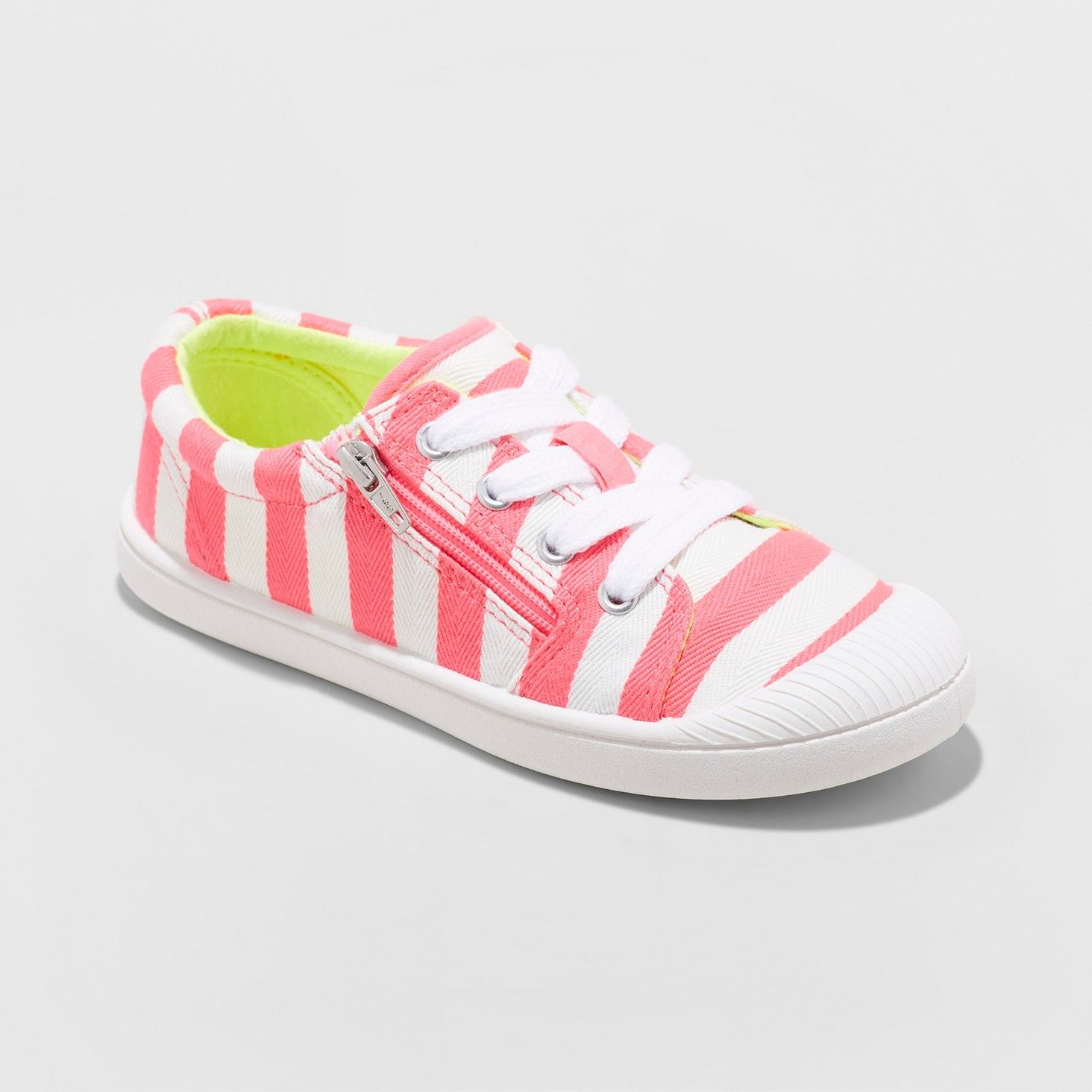 My daughterus top pick for springsummer almost year olds have