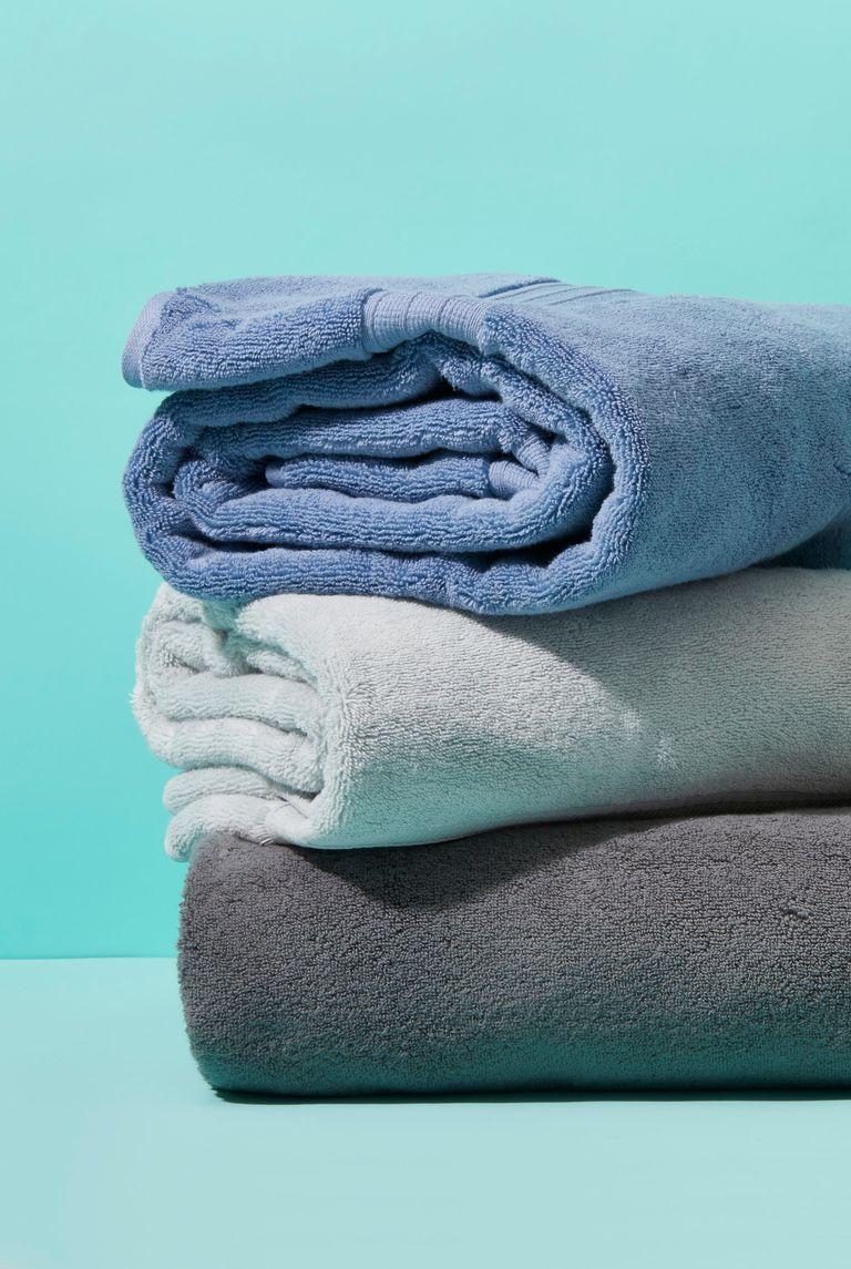 Boll Branch Bath Towel Towel Best Bath Towels Bath Towels