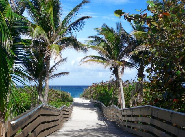44e032c8338a6fd86fbbea962343f9fb - Passport Photos Palm Beach Gardens Fl