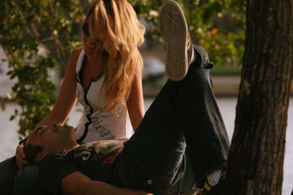 best dating site for teens