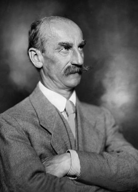 Müller Meiningen