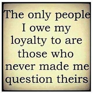 Quotes About Loyalty And Betrayal Endearing Loyalty Trust & Betrayal  Quotes  Pinterest  Betrayal Trust And