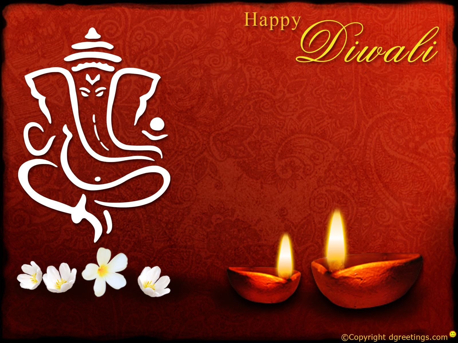 Diwali wishes from dsc heres wishing the entire dsc family a very happy diwali 2015 sms wishes text msg marathi bengali hindi english other languages because wishing in your own language is very charming genuine wish kristyandbryce Gallery