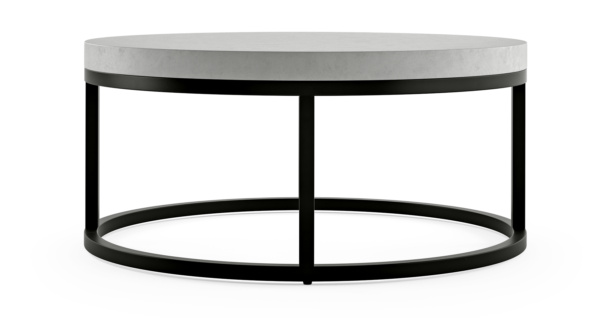 Buy Blake Coffee Table Online in Australia BROSA