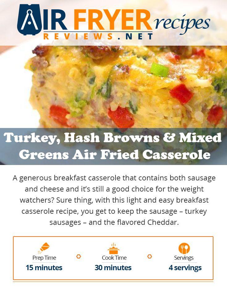 Pin on Breakfast ideas