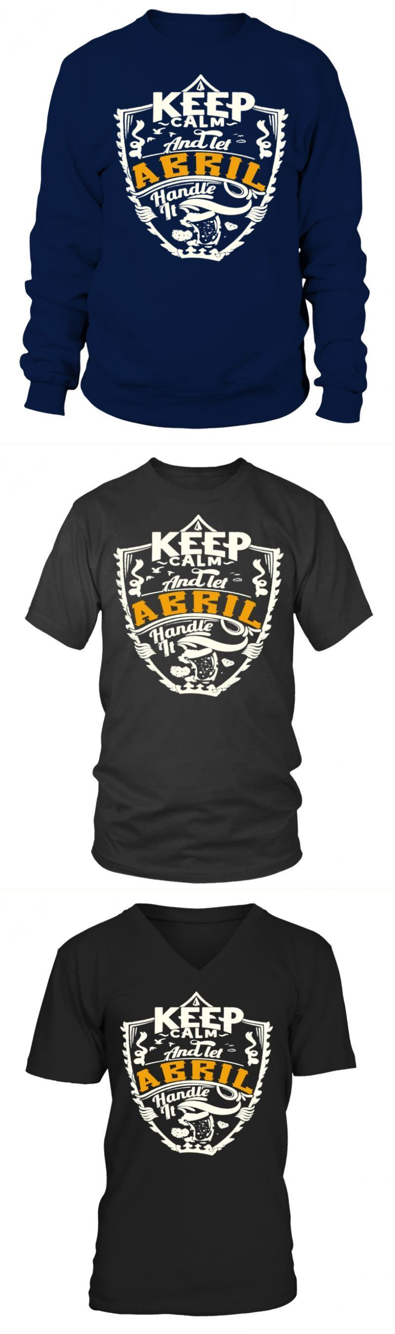 Cheap Abril T Shirt Abril Design Your Own T Shirt With Abril A