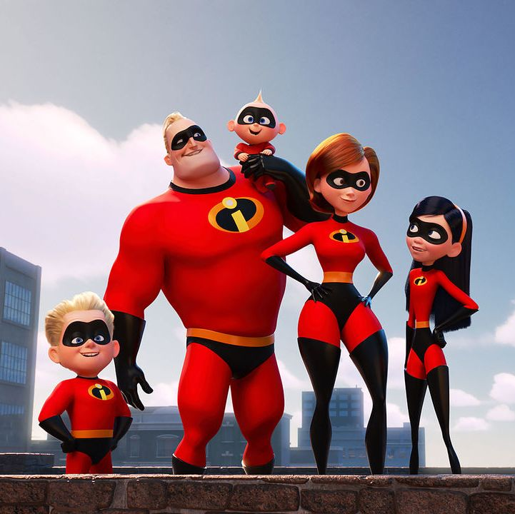 Here S Where Soul Falls In Our Definitive Ranking Of Pixar Movies Kids Movies Best Kid Movies Netflix Movies For Kids