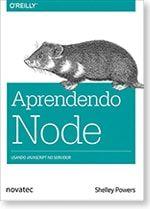 Livros de Programação | Novatec Editora
