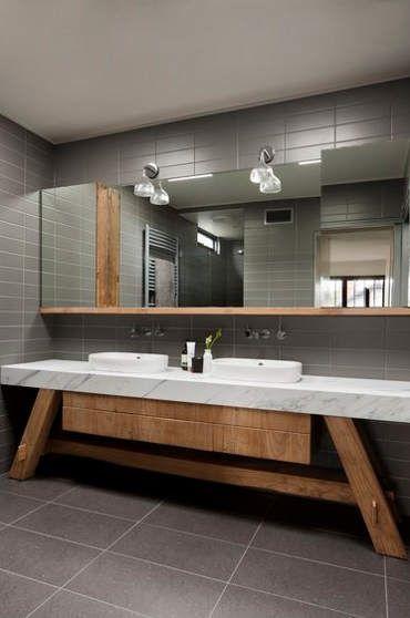 The Bridge Street Project by interior designer Beatrix Rowe
