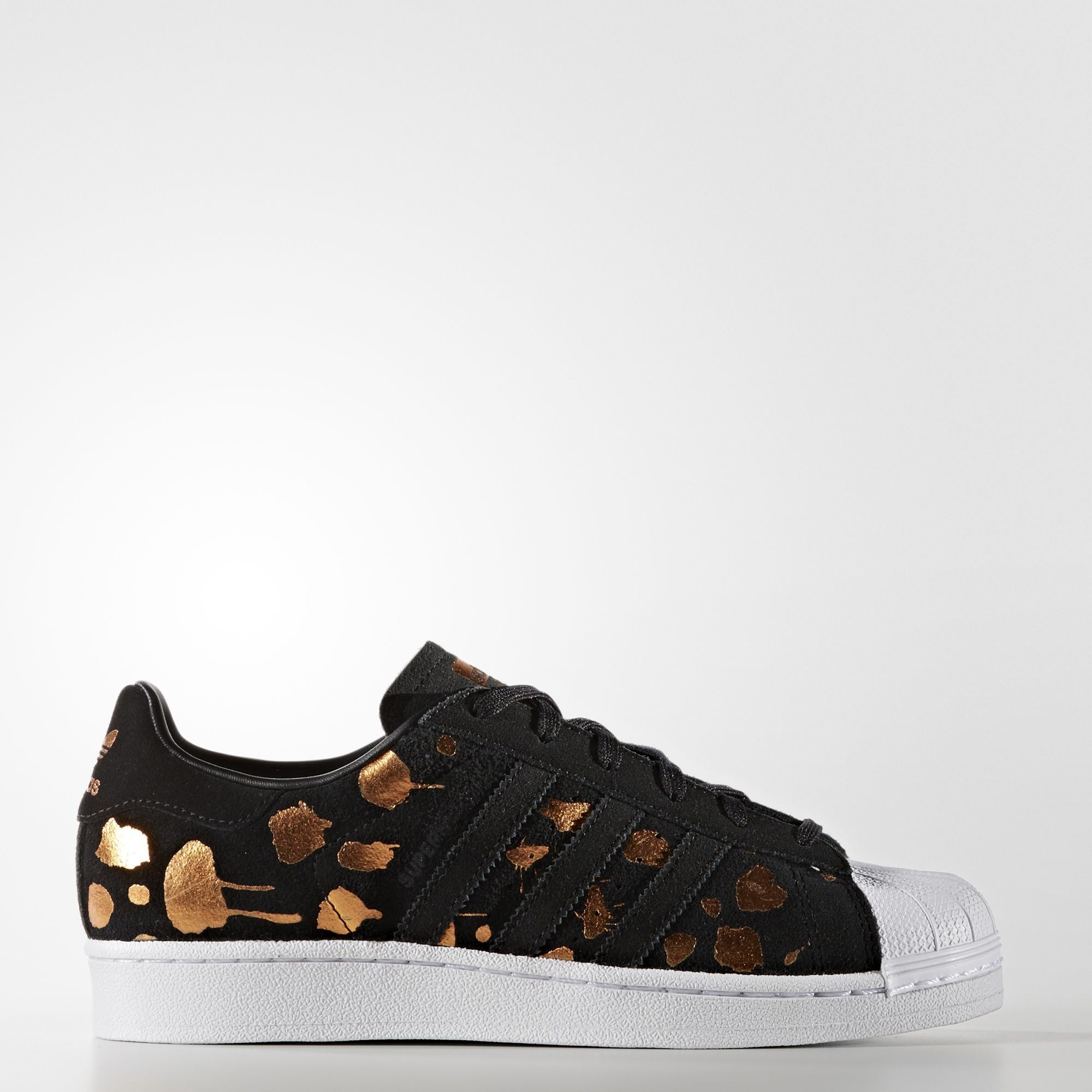 new style ced48 0fdc6 adidas - Superstar Shoes