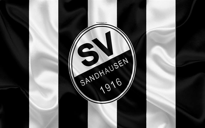 The Best Bundesliga Logo Black And White