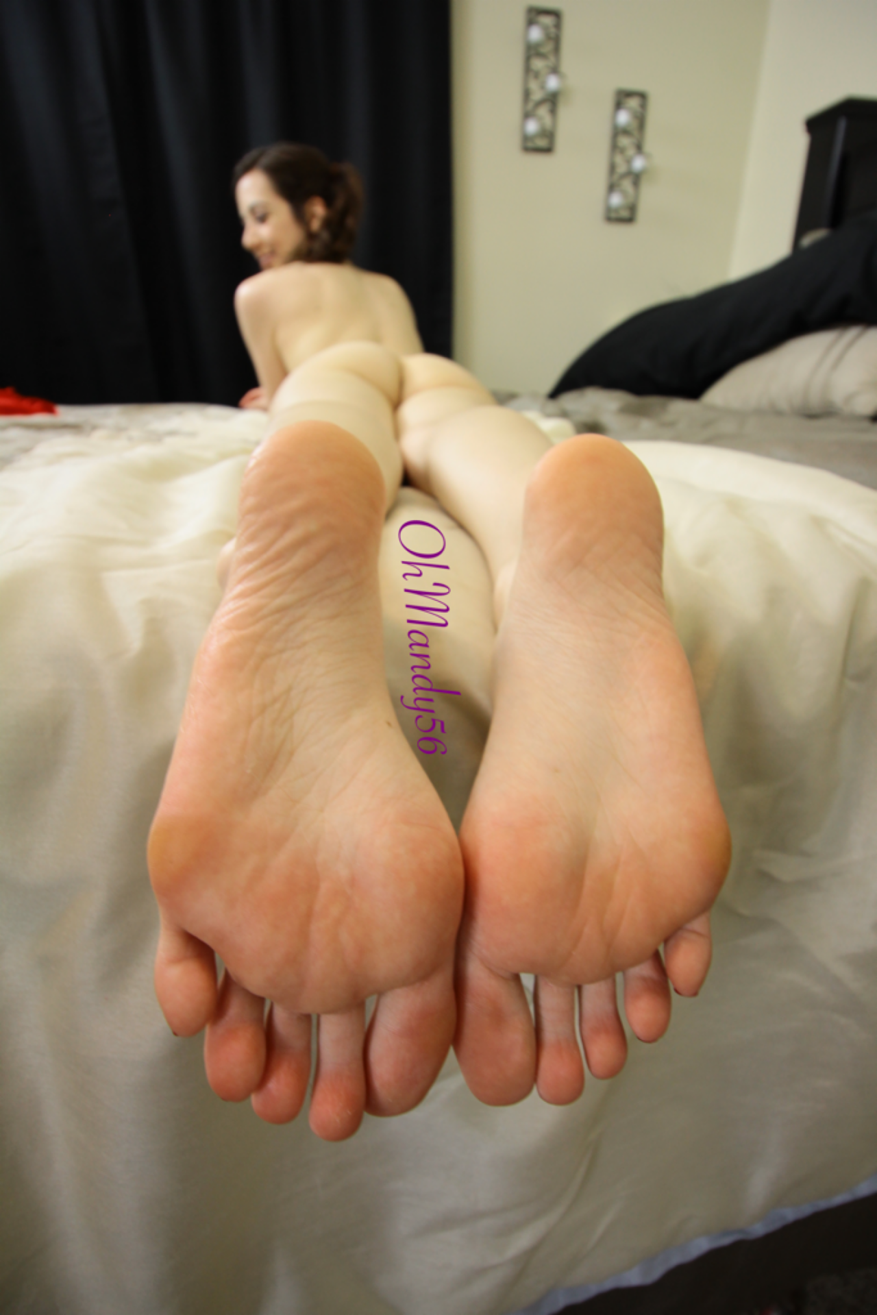 Feet Jo Parker nudes (69 foto and video), Sexy, Cleavage, Instagram, butt 2020