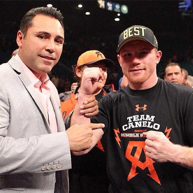 I Would Love To Work With Cotto Promotions On A Possible Canelo Cotto Fight Said De La Hoya At The Time July 12 Is Oscar De La Hoya Julio Cesar Superstar