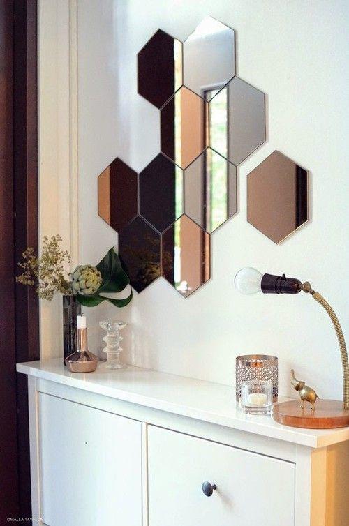 Pin By Erika Sakurai On Honefoss Mirror Ideas Ikea Mirror Home