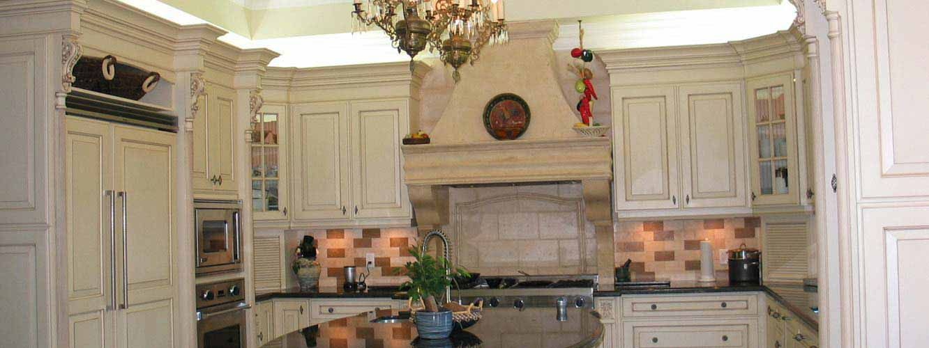 Mississauga Traditional Kitchen Cabinets Custom Kitchen Cabinets Kitchen Cabinets