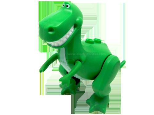 Lego toy story rex rex dino 39 rex 39 toy story lego boys pinterest lego toys toys and - Dinosaure toy story ...