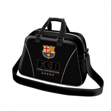 6337f183a24ff Bolsa deporte viaje del f.c. barcelona