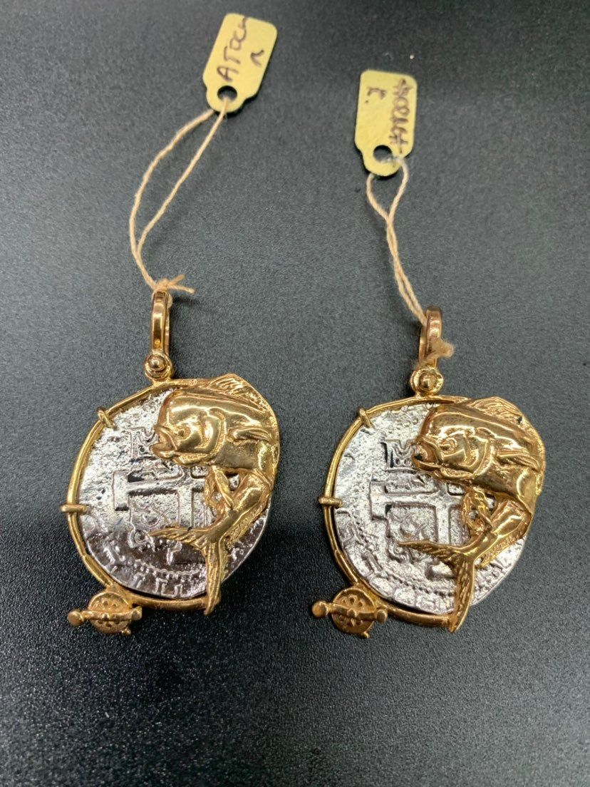 12++ Mel fisher jewelry store key west ideas