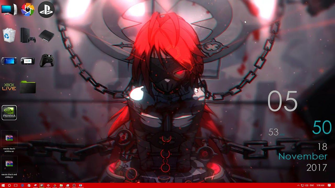 Anime Wallpaper Wallpaper Engine Red Anime Wallpaper 29 Images On Genchi Info The Best 100 Anime Wal Anime Wallpaper Cute Anime Wallpaper Hd Anime Wallpapers