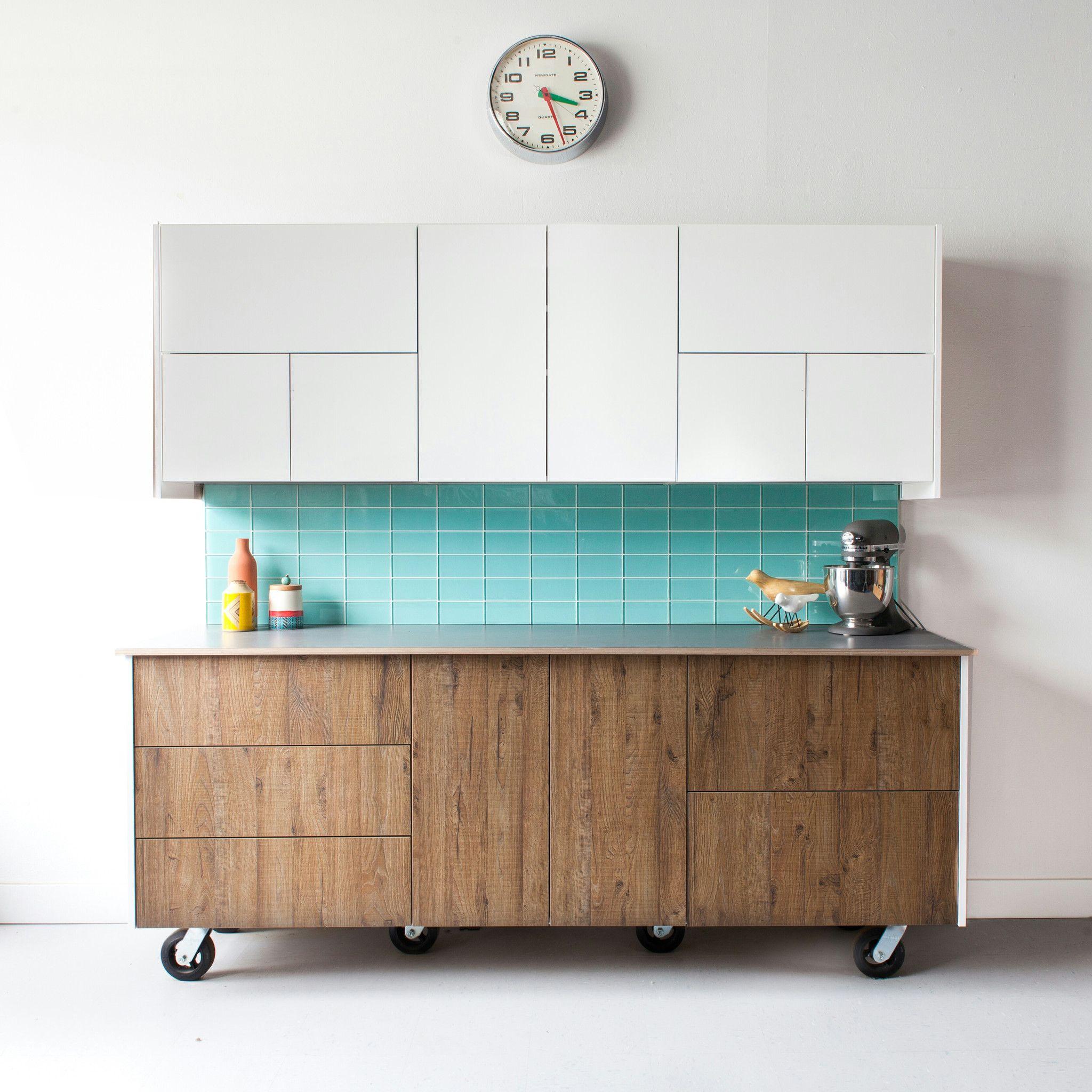 Berühmt Kücheneinheiten Uk Zeitgenössisch - Küchenschrank Ideen ...