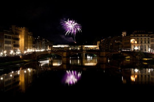 fireworks_in_florence__pt_4 by S-e-n-t-e-n-z-a