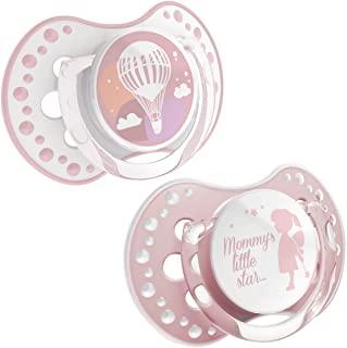 Accesoriosparabebes Chupetas Mordedores Accesoriosbebe Chupones Para Bebes Accesorios Para Bebes Juguetes Para Niñas