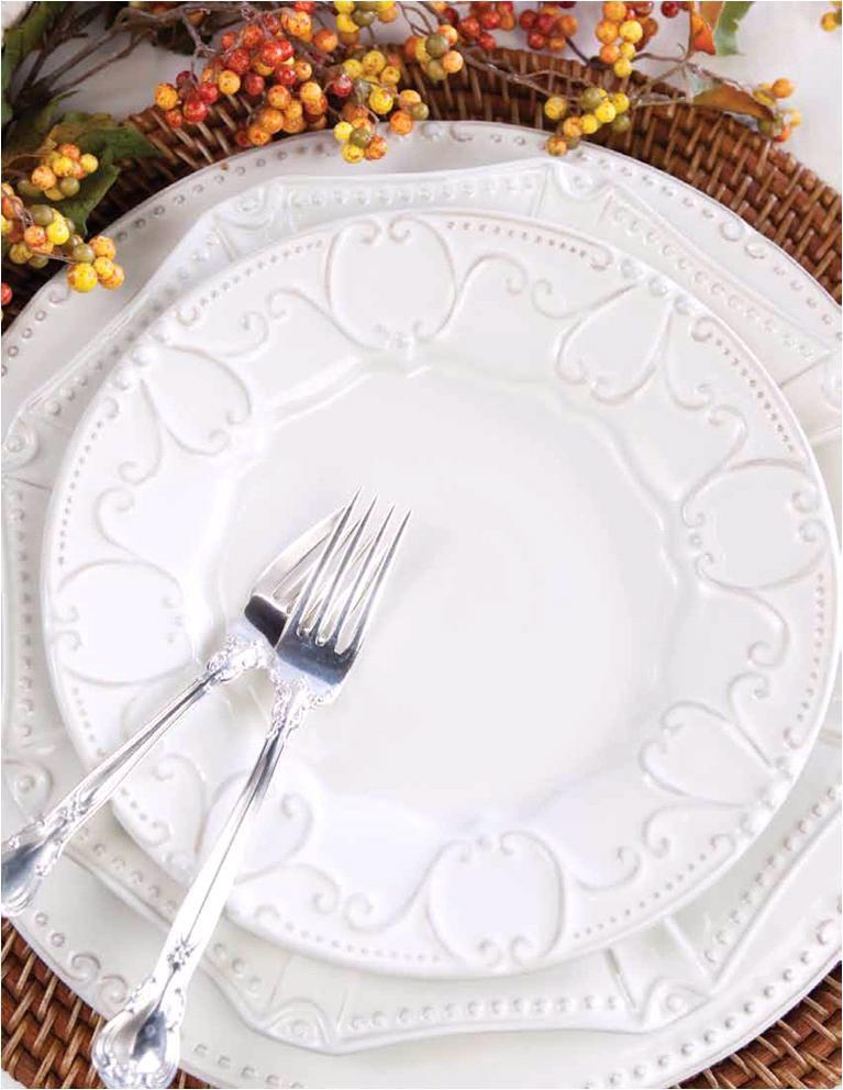 Isabella Dinnerware by Skyros Designs. .yepeddler.com/collections/skyros & Isabella Dinnerware by Skyros Designs. www.yepeddler.com/collections ...