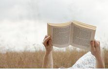 How to Write a Novel Using the Snowflake Method   eHow.com