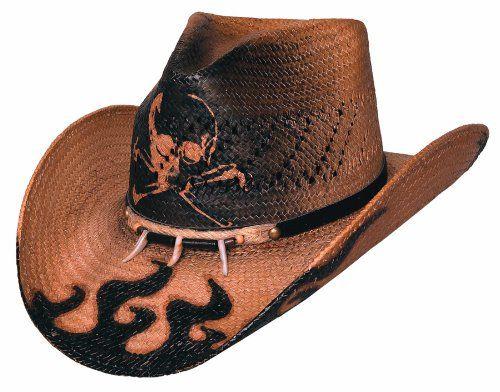 Pin By Brandy Meverden Potts On Badass Cowboy Hats Cowboy Hats Leather Hats Cowgirl Hats