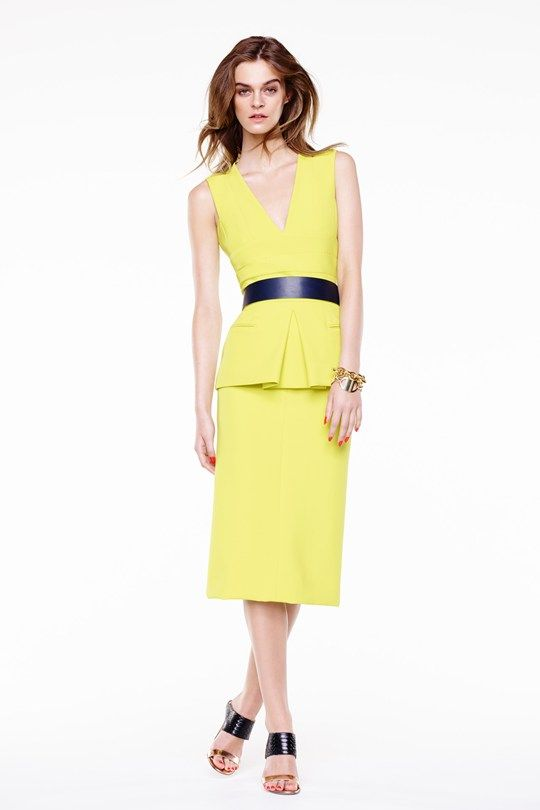 http://www.vogue.co.uk/fashion/spring-summer-2015/ready-to-wear/amanda-wakeley-pre/full-length-photos/gallery/1216068