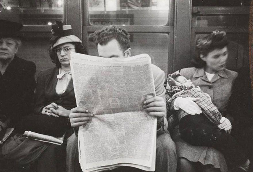 photos-du-metro-de-new-york-en-1946-par-stanley-kubrick-11