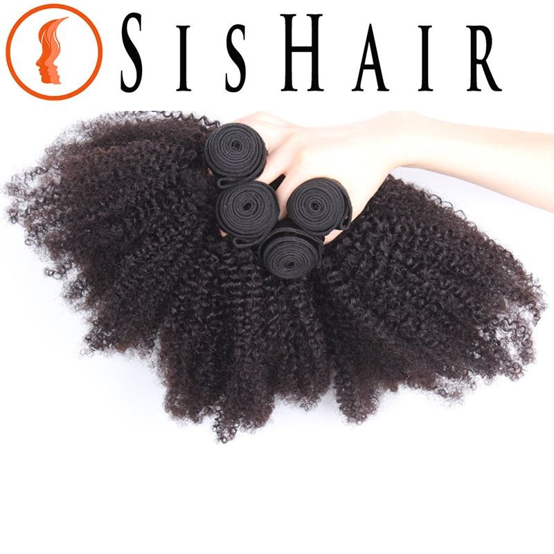 virgin hair hair extension products