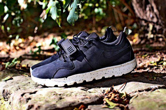 Nike SB Trainerendor | Running shoes nike, Nike, Nike shoes roshe