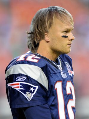 10 New Haircuts For Tom Brady And Most Balding Men Tom Brady Long Hair Tom Brady Tom Brady Hair