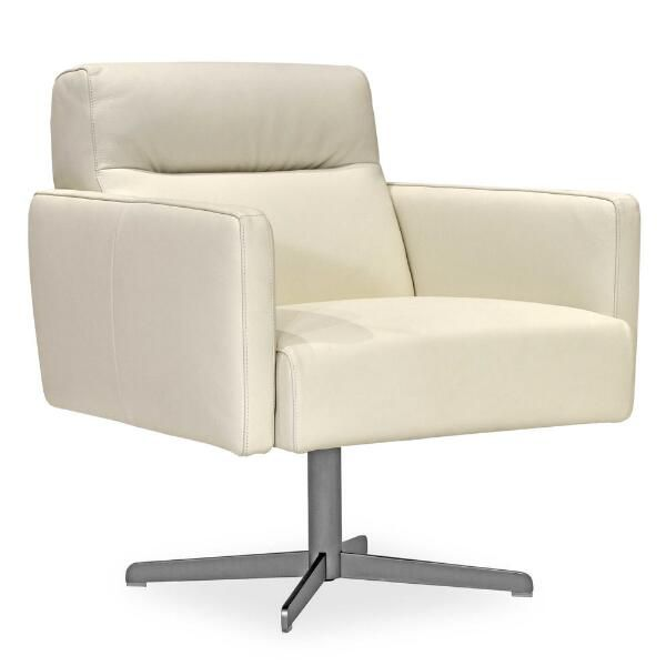 SCOTT SWIVEL CHAIR
