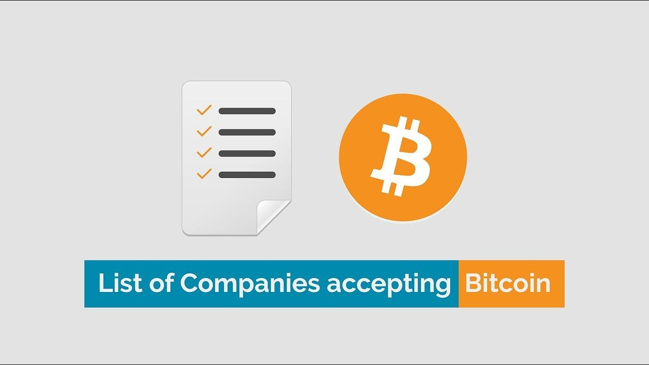 top cryptocurrency companies