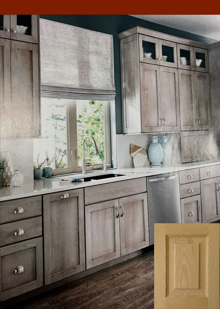 Kitchen Cabinet Doors Menards 2020 Farmhouse Kitchen Decor Farmhouse Kitchen Cabinets Modern Farmhouse Kitchens