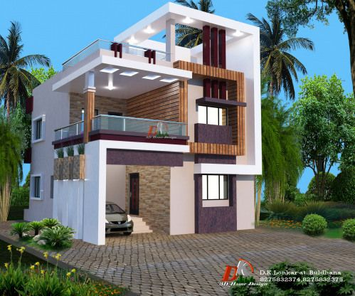 house design shedplans also front elevation designs for duplex houses in india google search rh pinterest