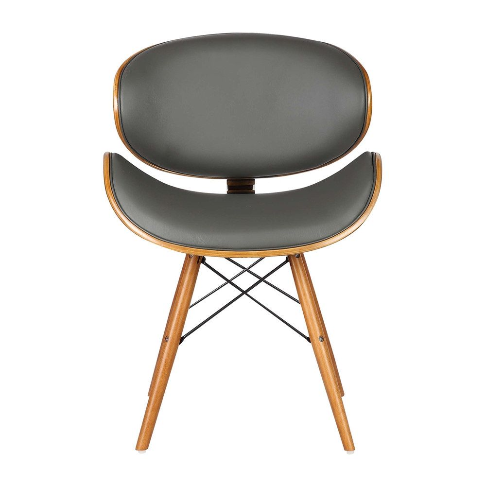 Shop Armen Living LCCASIWA Cassie Dining Chair at The Mine ...